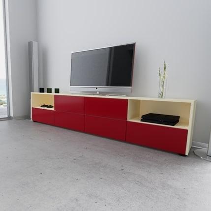 individuellen schrank online planen m bel nach ma. Black Bedroom Furniture Sets. Home Design Ideas