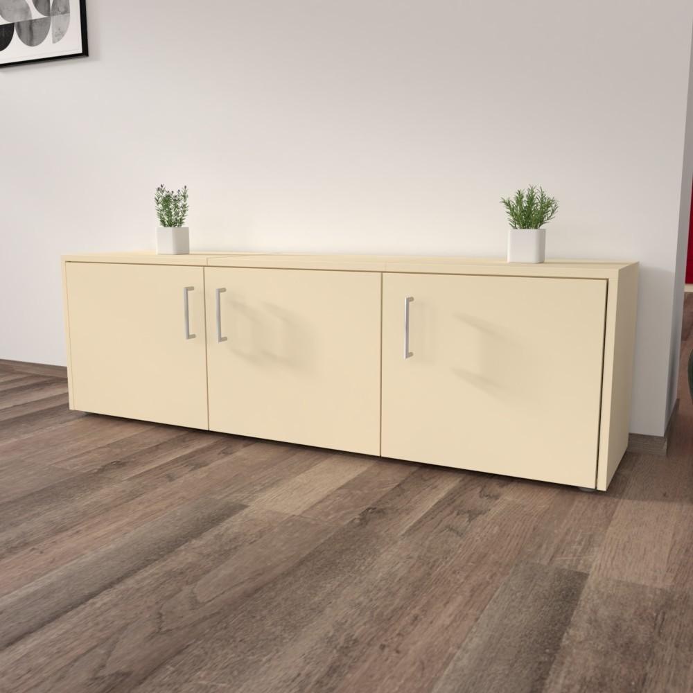 lowboard nach ma frei planen. Black Bedroom Furniture Sets. Home Design Ideas