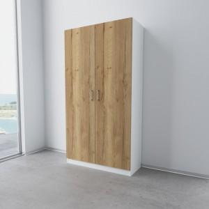 schrank nach ma online konfigurieren. Black Bedroom Furniture Sets. Home Design Ideas