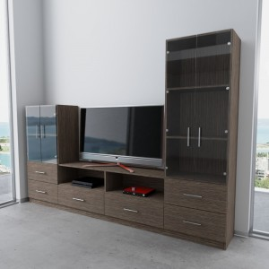 schrank nach ma online konfigurieren. Black Bedroom Furniture Sets. Home Design Ideas